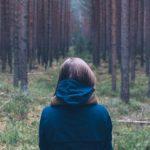 Чем чреваты последствия отказа от лечения спайс зависимости?