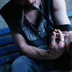 Арестована группировка из 54 человек за сбыт наркотиков