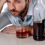 Массовые смерти от алкоголя в Красноярске