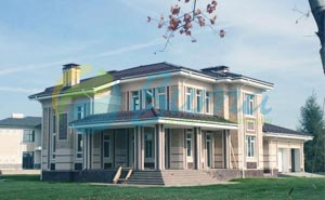 Центр реабилитации