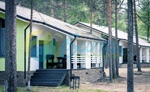 Реабилитационный центр «ВИТА» Челябинск