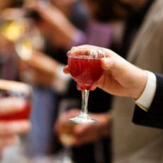 Таблетки от алкоголизма –  налтрексон работает?