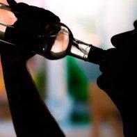 Моя жизнь сквозь алкоголизм
