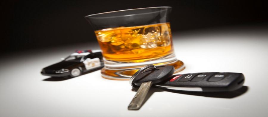 Минздрав вводит законопроект о борьбе с алкоголизмом