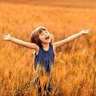 Духовность в выздоровлении