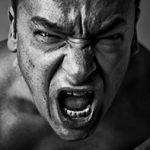Понимание гнева