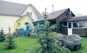 Реабилитационный центр «ВИТА» Кемерово
