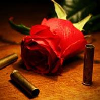 Любовь и ненависть — основные разновидности любви