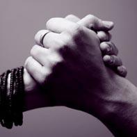 Поддерживаем друг друга.