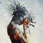 Психологический аспект химической зависимости
