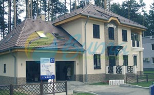Реабилитационный центр «ВИТА» Тольятти