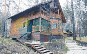 Реабилитационный центр «ВИТА» Тула