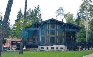 Реабилитационный центр «ВИТА» Ярославль