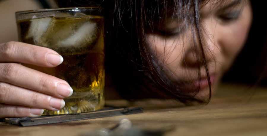 Наркомания лечение форум ходоркин лечение алкоголизма