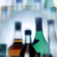 Как быстро и эффективно излечить  хронический алкоголизм