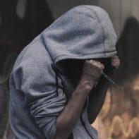 Злоупотребление фентанилом: действие, симптомы и лечение
