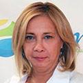 автор (Сходства и различия между наркоманией и алкоголизмом): Гузалия Мухаматвалиевна Давлетшина